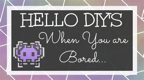 diy        bored jar youtube
