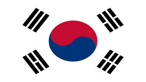 Forex brokers in south korea
