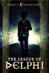 The League of Delphi