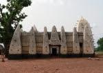 larabanga-mosque