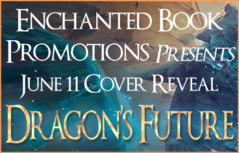 dragonsfuturebanner