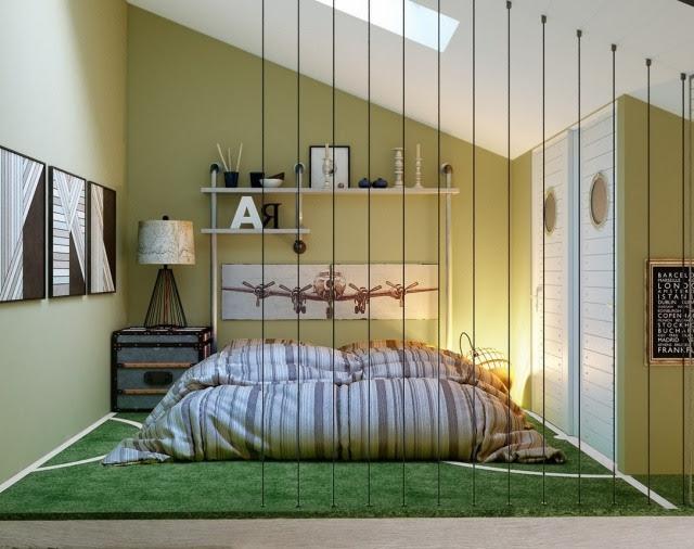 sitzgelegenheiten jugendzimmer dene. Black Bedroom Furniture Sets. Home Design Ideas