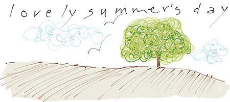Sketch-Pad-4-Page-1