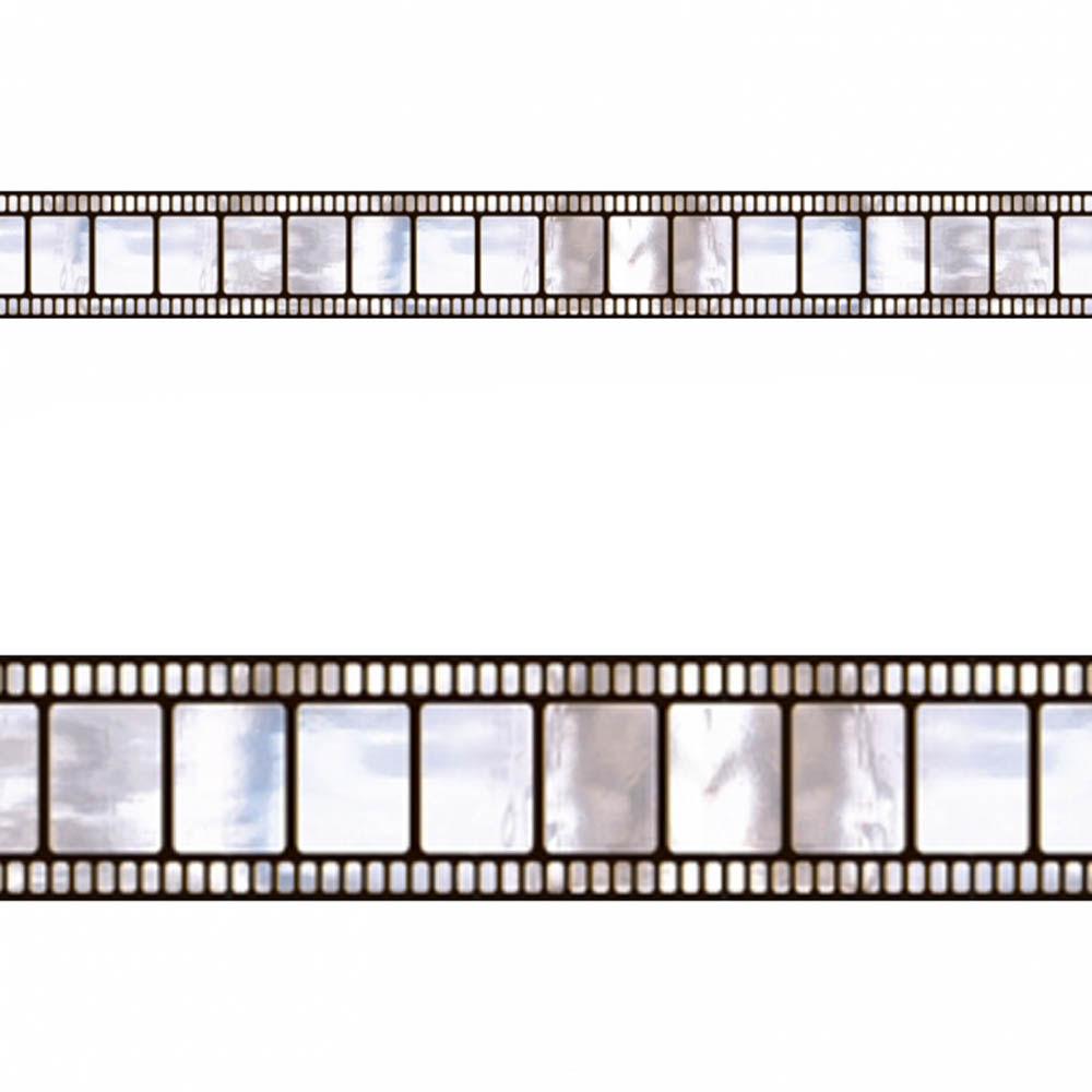 Movie Themed Wallpaper For Walls Movies Valentinekieranlionel