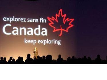 canada-listenersl