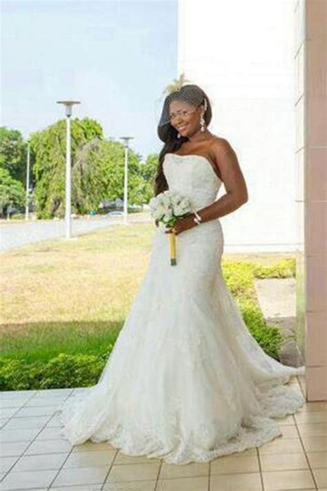 Best Wedding dress alterations nyc   Best Dressed Nerd