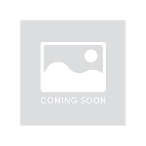 Houston Hickory Teak 18 Atlanta Flooring Design Centers Inc