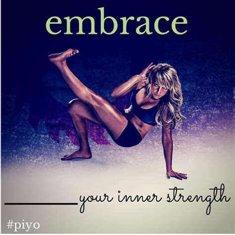 piyo workout piyo pinterest