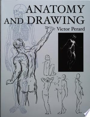 Gérard Books: Download Anatomy and Drawing Books PDF Free
