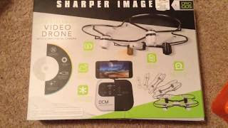 All Clip Of Sharper Image Streaming Drone Bhclipcom
