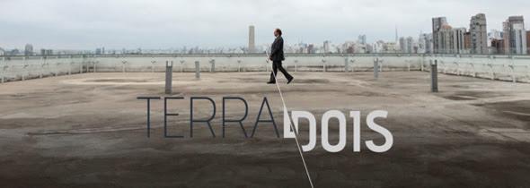 Jorge Forbes em TerraDois - TV Cultura