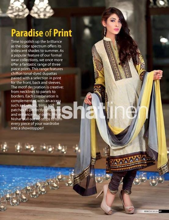 Nisha-New-Eid-Lawn-Summer-Lawn-Prints-Suits-Latest-Collection-2013-by-Nishat-Linen-14