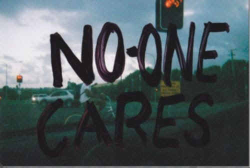 No One Cares Pictures Photos And Images For Facebook Tumblr