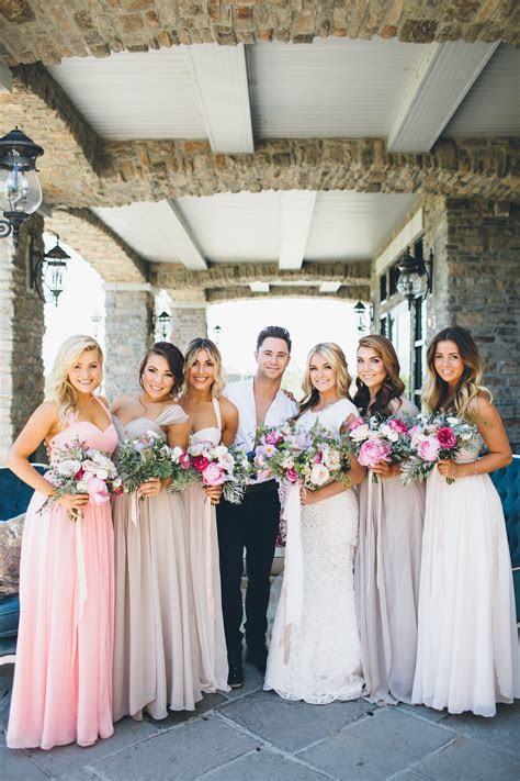 Lindsay Arnold Wedding   Dancing With the Stars   Bridal
