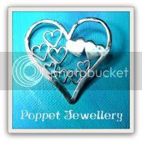Poppet Jewellery