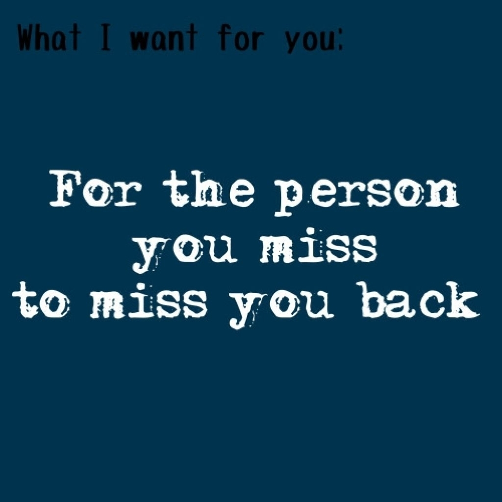 Missing Someone Quotes Twitter · Missing Someone In Heaven Quotes