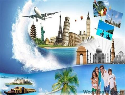 Shipra Travels Pvt. Ltd., Sec 12 Panchkula, Panchkula