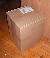 Truro box