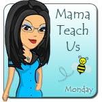 Mama Teach Us