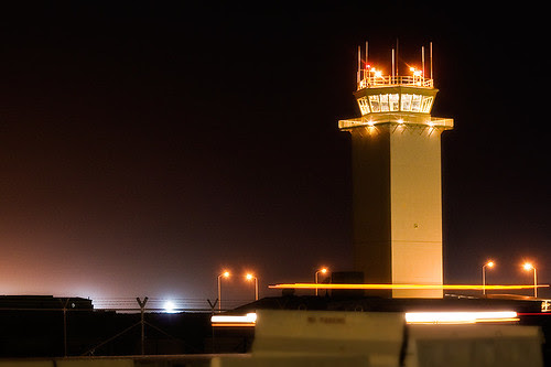 40.365_control_tower_at_night