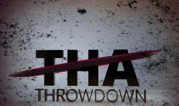 5 Things To Know About Tha Throwdown Music Producers' Battle