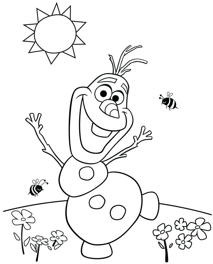 75 Coloring Book For Kid Pdf Free