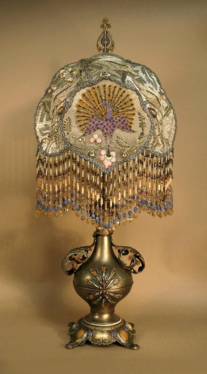 Amazon Com Fairy Light Lamp