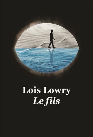 http://media.paperblog.fr/i/724/7241112/fils-lois-lowry-L-h_YzBO.jpeg