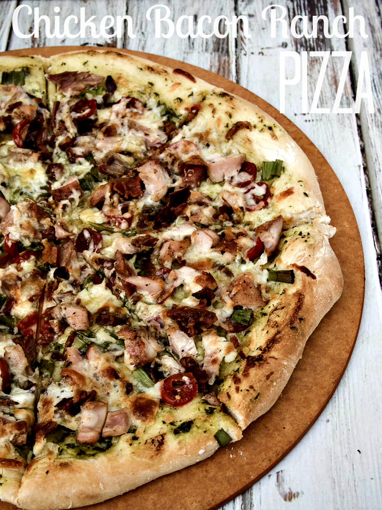 http://www.upstateramblings.com/chicken-bacon-ranch-pizza/#_a5y_p=2158700