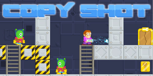 Puzzle Games Play Free Puzzle Games Online