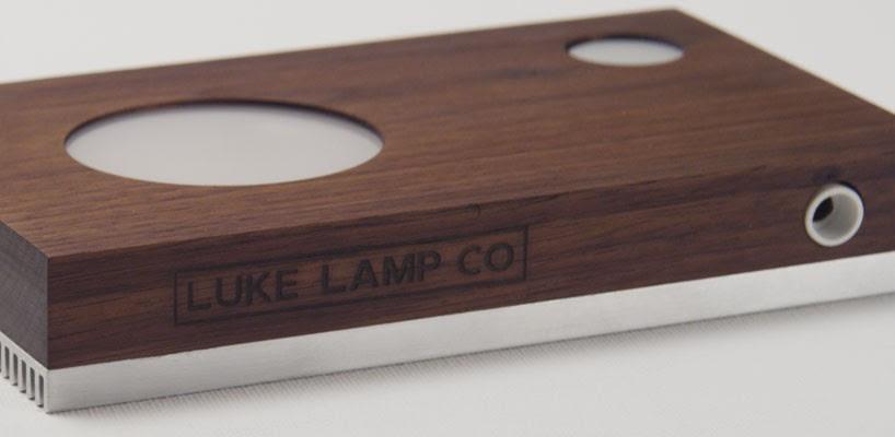 lukelampco-baselamp-designboom-05
