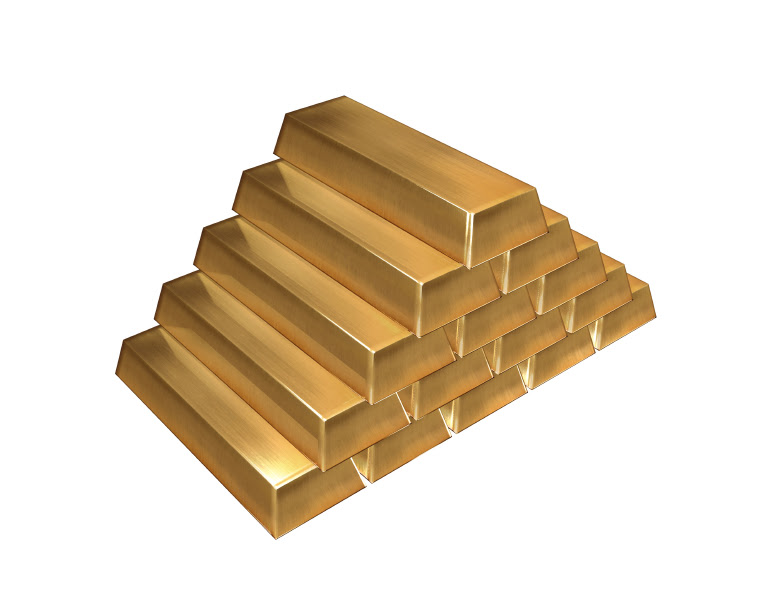 Expensive Gold Bars For Sale submited images.