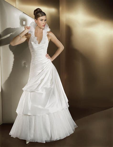 Gallery of Wedding Dress: Nancy Ajram Wedding Dress Zuhair