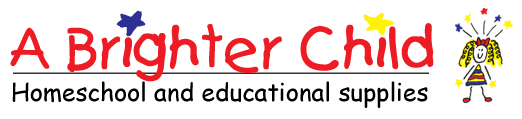 A Brighter Child logo