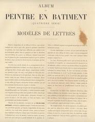 1882lettres abum2
