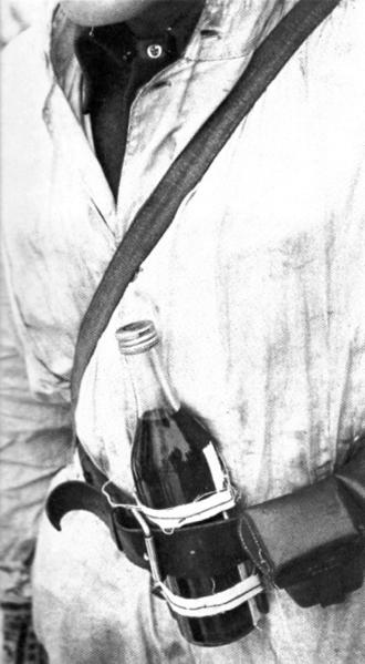 File:Talvisota Molotov Cocktail.PNG
