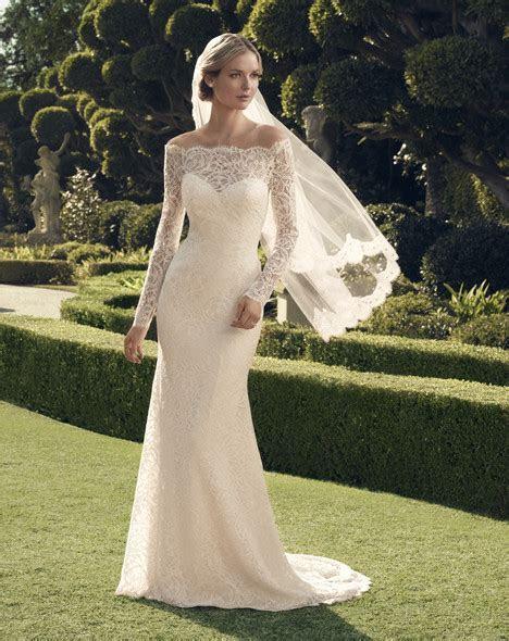 bride.ca   Wedding Dress 101 : Necklines