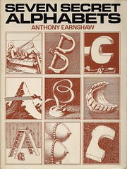 anthony earnshaw - seven secret alphabets - abc