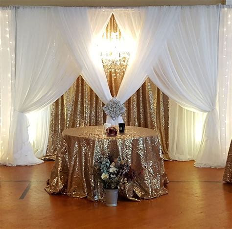 All Occasions, LLC   Lighting & Decor   Defiance, OH