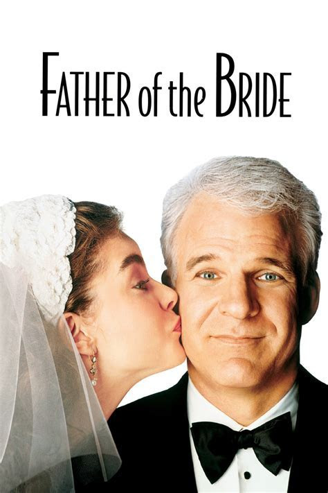 Best weddings movies top 10   Unikevent