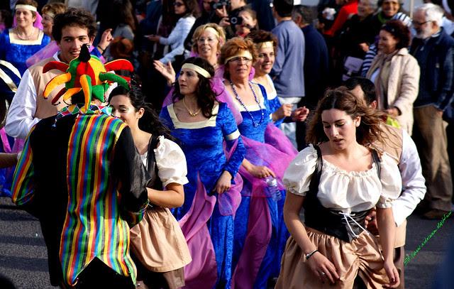 CarnavalMagoito2012ff3