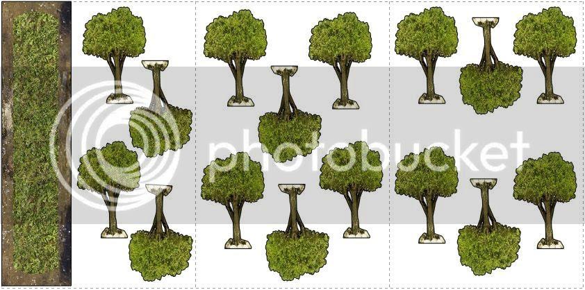 photo treespapermaudiorama004_zps8431298f.jpg