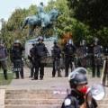 26 Charlottesville white nationalist protest 0812