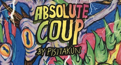 Absolute Coup
