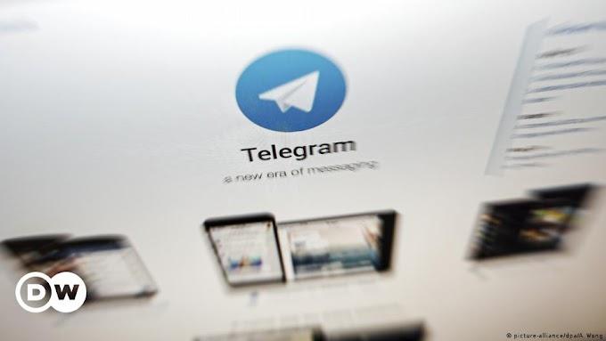 В Беларуси признаны экстремистскими Telegram-канал и чат
