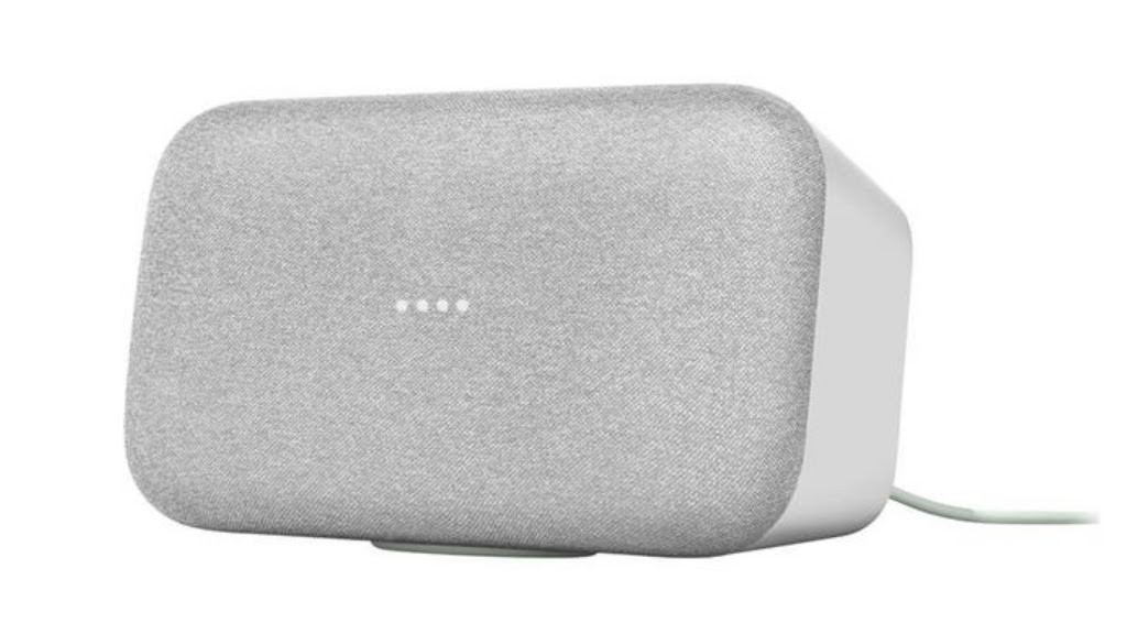 Google Home Max prices and deals