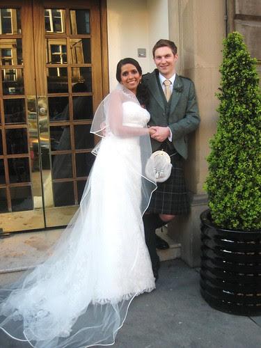 wedding pictures 146