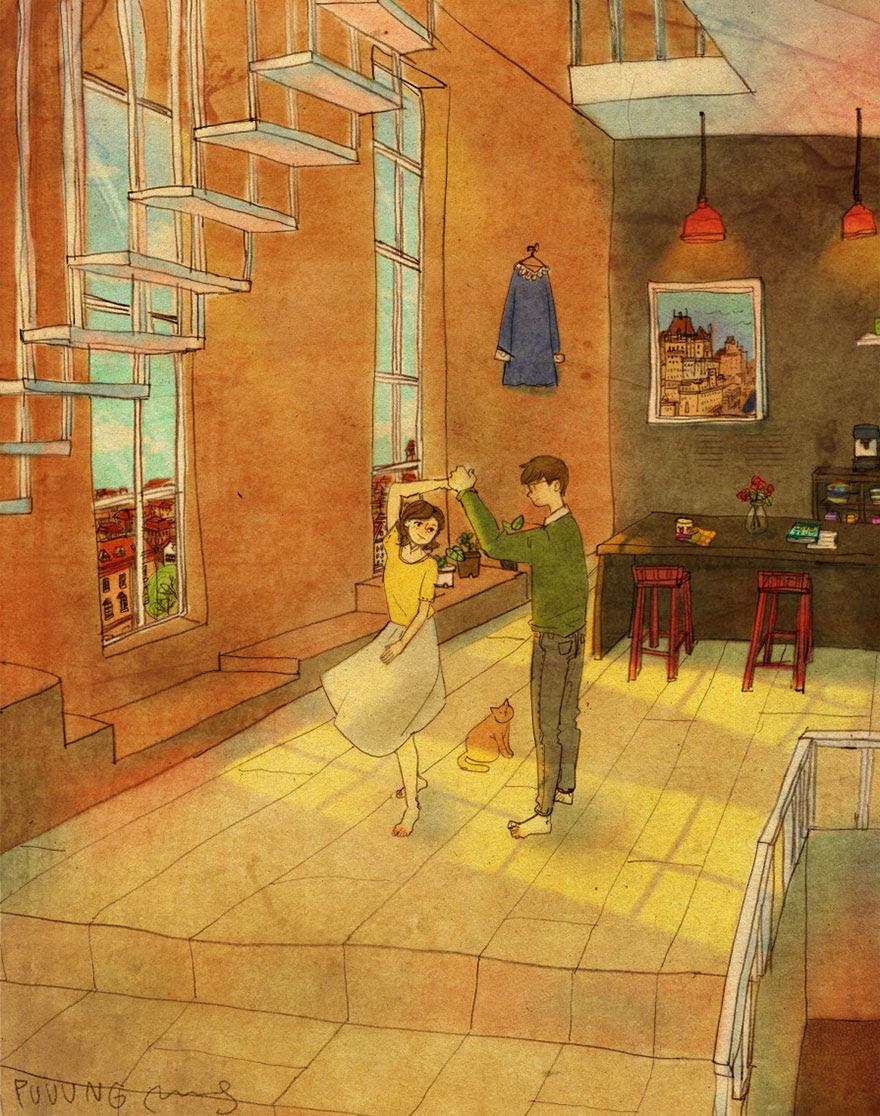 ilustraciones-acuarelas-amor-pequenas-cosas-puuung-2 (3)