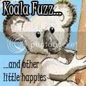 Koala Fuzz