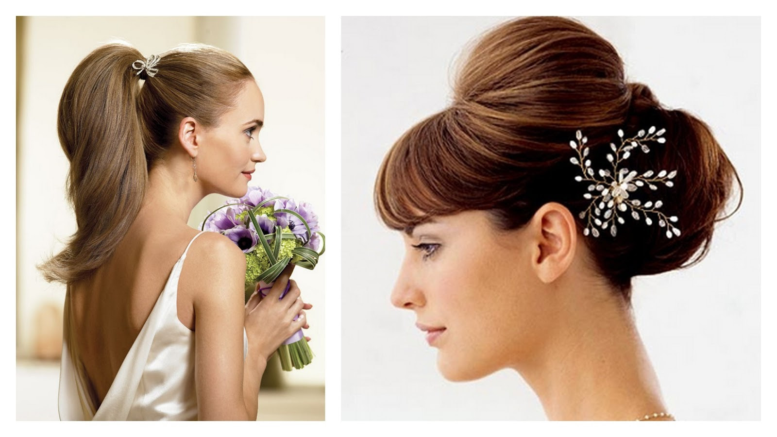 Wedding hairstyles extensions best wedding hairs proxy solutioingenieria Images